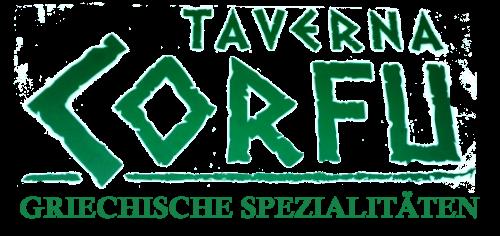 Taverna Corfu in Burghausen